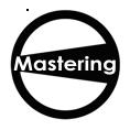 Aeternum Mastering